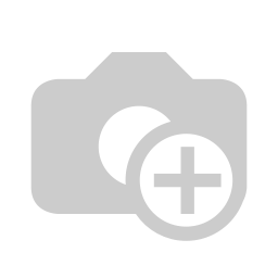 Screw Terminal Fuse Block 6 Circuit w/Cover, Includes Blown Fuse LED Indication - Bulk Pack